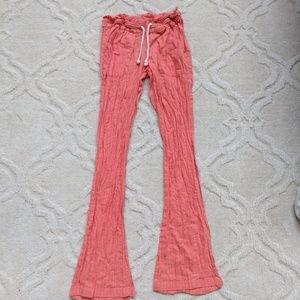 Roxy long pant